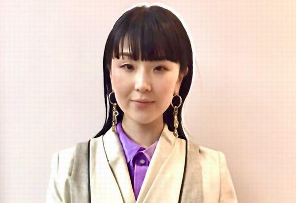 松田ゆう姫の画像 p1_17