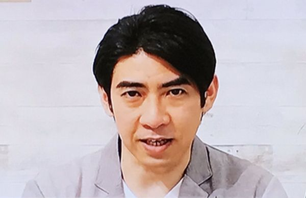 占い師 シウマ 沖縄