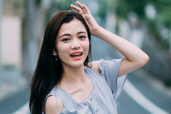 さえ 上田 「医学部でミス東大」上田彩瑛さんを育てた母は、娘に勉強する姿を見せていた 昼間は英語教員、夕方から大学院へ