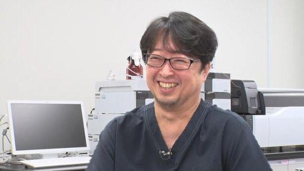 ドラマ ダニエル ハロー